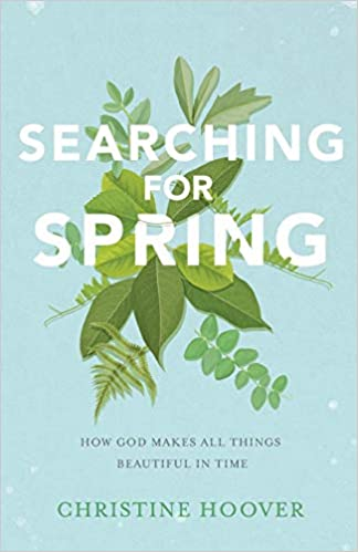 Image result for searching for spring