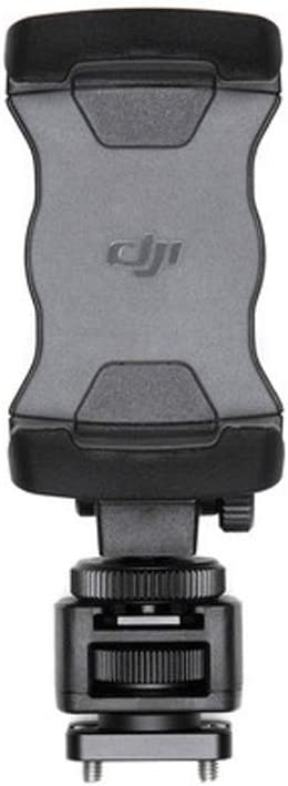 Genuine Phone Holder for DJI Ronin-S//SC Original Accessory