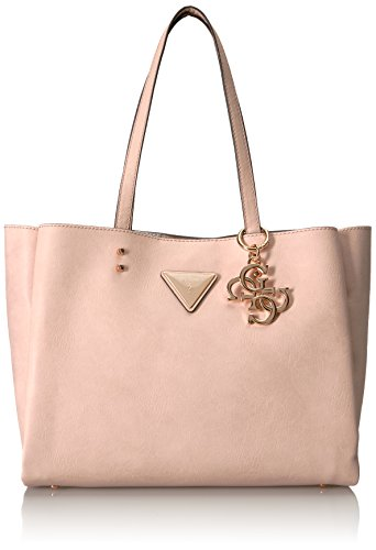 iend Carryall, Rose ()