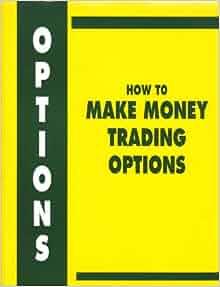 How to trade options amazon