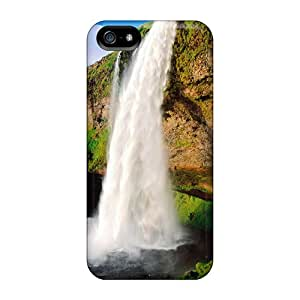 Excellent Design More Icel Case Cover For Iphone 5/5s