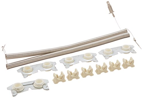 - General Electric WE11X10007 Heating Element Kit