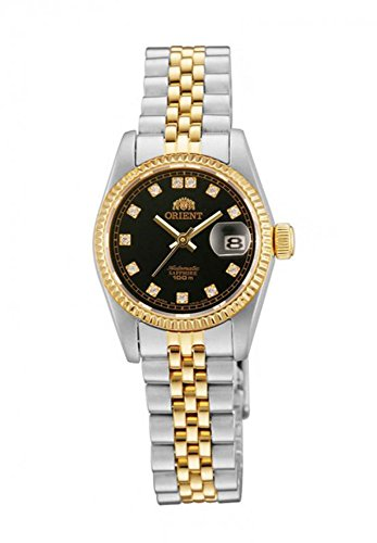 President Classic Automatic Sapphire NR16002B product image