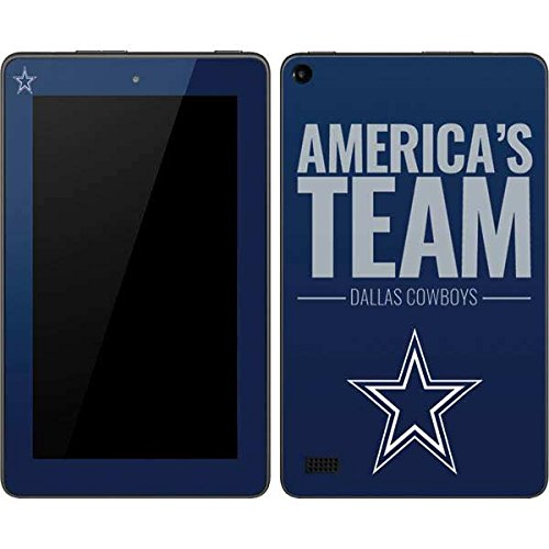 kindle touch decal - 3