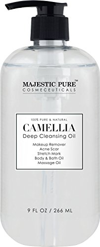 majestic-pure-camellia-deep-cleansing-oil-pure-natural-9-fl-oz-facial-cleanser-face-eye-makeup-remov