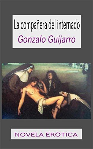 La compañera del internado (Spanish Edition)