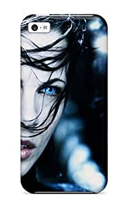 New Arrival Underworld For Iphone 5c Case Cover