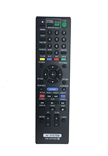 new-vinabty-rm-adp069-replaced-remote-fit-for-sony-hbd-e580-bdv-n790w-hb-de3100-rm-adp072-bdv-t58-bd