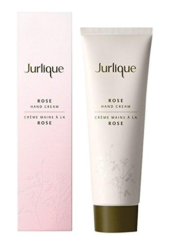 jurlique-hand-cream-rose-43-ounce