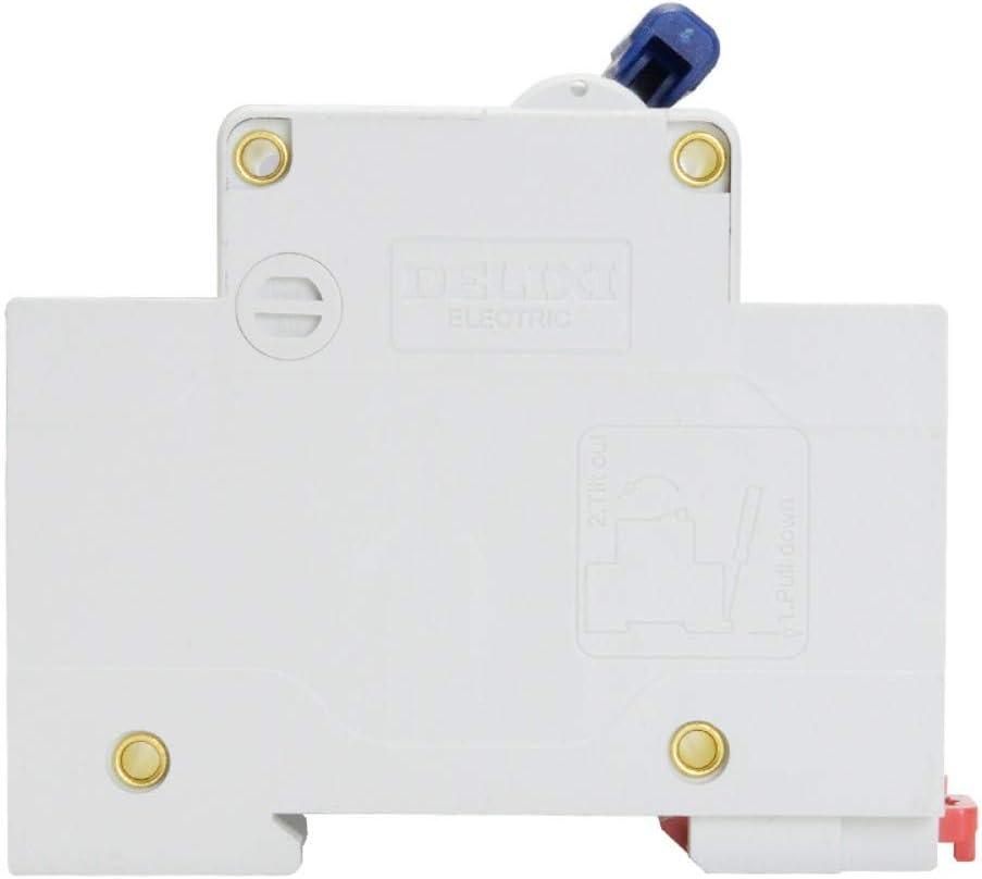 OIASD Interruptor de Aire Interruptor de Corriente de Alta ...