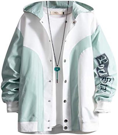 ジャケット ファッション メンズ 長袖 カジュアル パーカー 個性な 大きいサイズ かっこいい おしゃれ アウター防風 防寒 アウトドア スポーツ 春秋用