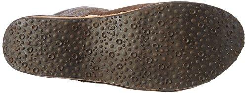 Woody Women's Ulli Boots Multicolour (Tdm/Vintage 027) Wz6pbt