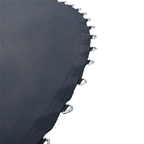 Super Jumper TPA-12MAT Trampoline Mat by Super Jumper