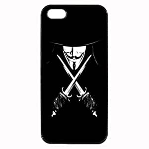 Fonds d'¡§|cran Anonymous-Guy Fawkes Pattern Image Protective For SamSung Galaxy S3 Phone Case Cover Cover Hard Plastic For SamSung Galaxy S3 Phone Case Cover