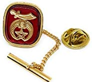 Menz Jewelry Accs Shriner TIE TACK/Lapel PIN Manufacturers Direct Pricing!!!!
