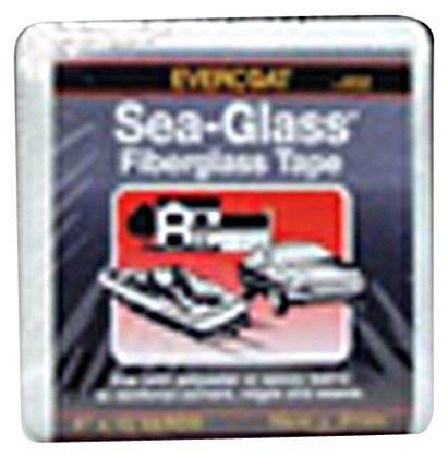 Fibre Glass Evercoat 100932 Fiberglass Tape - 6