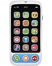 Teléfonos y móviles para niños | Amazon.es