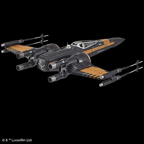 The 8 best star wars kits