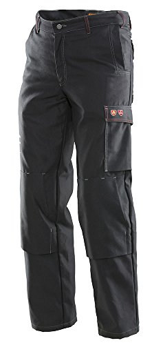 JOBMAN Workwear Welding Pants