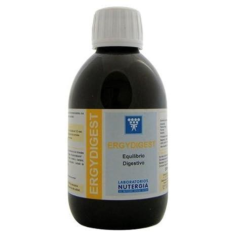 Nutergia Ergydigest - 250 ml: Amazon.es: Salud y cuidado personal