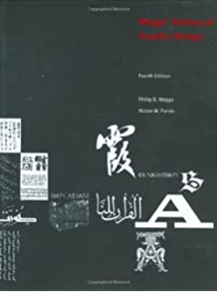Meggs history of graphic design philip b meggs alston w purvis meggs history of graphic design fandeluxe Gallery