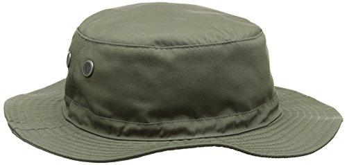 9e1d51bcd Beechfield Cargo Bucket Hat