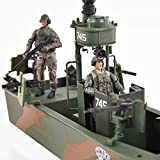 Sunny Days Entertainment Naval Special Warfare