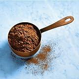 Ghirardelli Merritas Natural Cocoa Powder, 25 Pound -- 1 each.