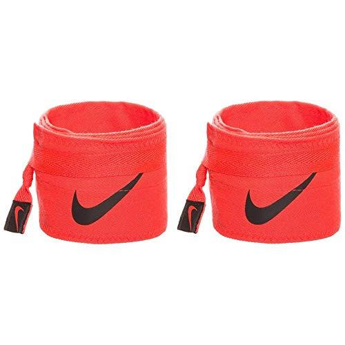 Nike Intensity Wrist Wrap (Korall)