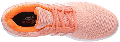 orctin Arancione orctin Da Cloud V Energy Running Adidas chacor Donna Scarpe U7xpv