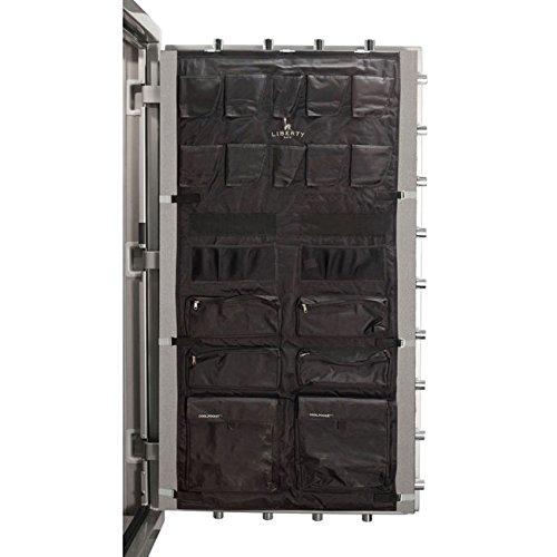 LIBERTY SAFE & SECURITY PROD 10586 36 Gun Safe Door Panel by LIBERTY SAFE & SECURITY PROD