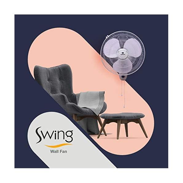 Havells-Swing-400mm-Wall-Fan-Off-White