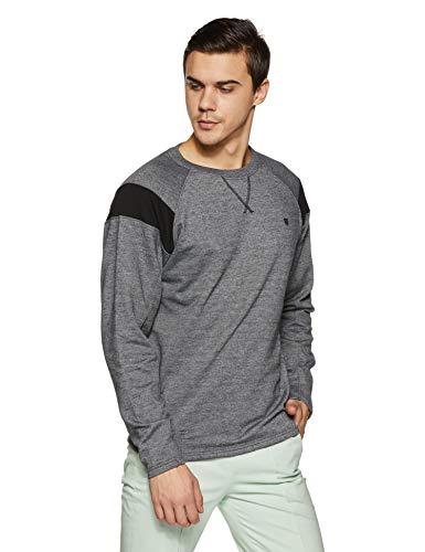 Wrangler Men #39;s Sweatshirt