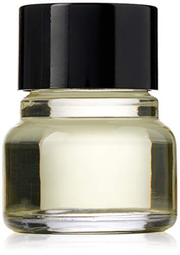 Bobbi Brown Extra Face Oil By Bobbi Brown for Women - 1 Oz Oil, 1 - Brown Dark Oil