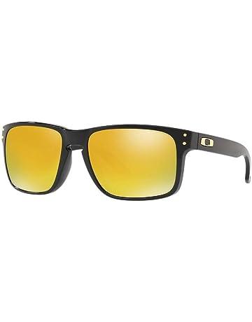 946e8aa606 Oakley Shaun White Signature Series Holbrook Sunglasses