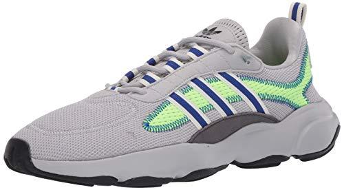 adidas Originals Men's Haiwee Sneaker