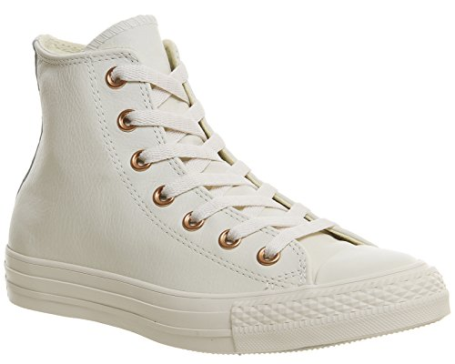 Light de Zapatos Chuck Star unisex Gold All Taylor Exclusive Converse lona Eggnog w16znqpZZ