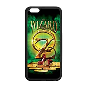 The Wizard of Oz Case for iPhone 6 Plus 5.5
