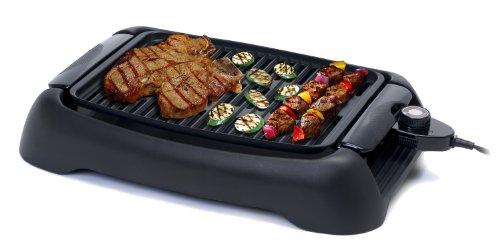 MaxiMatic EGL 3450G Elite Cuisine Countertop product image