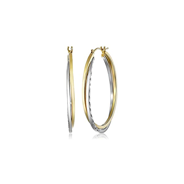 d1cbce3330c Women s Earrings