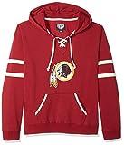 OTS NFL Washington Redskins Women's Grant Lace Up