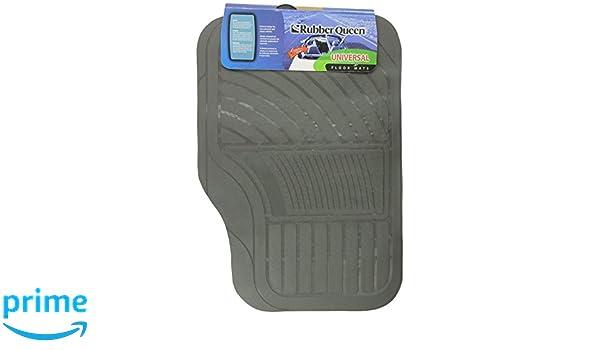TOYOTA Genuine 71075-02A10-B0 Seat Cushion Cover