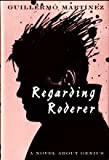 img - for Regarding Roderer book / textbook / text book
