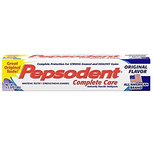 pepsodent-complete-care-toothpaste-original-flavor-55-oz-pack-of-2