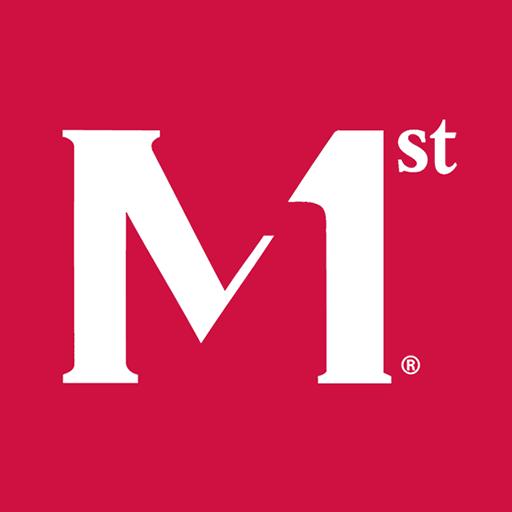 M1fcu