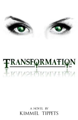 Download Transformation pdf epub