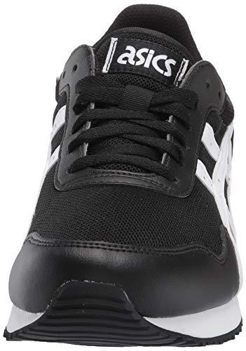 ASICSTIGER Men's Tiger Runner Running Shoes 2