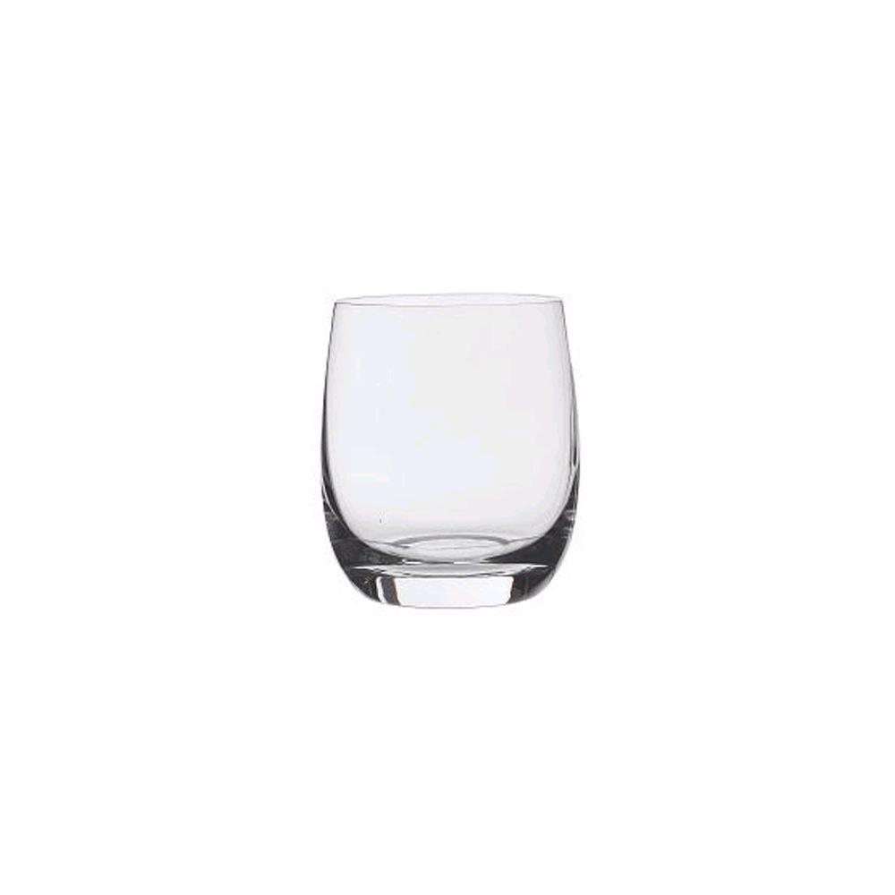 Rona 4803R224 Lunar 12-1/4 Oz Old Fashioned Glass - 24 / CS