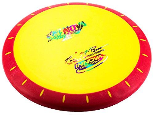 Innova XT Nova 170-175g Paul McBeth 4x Signature Disc ()