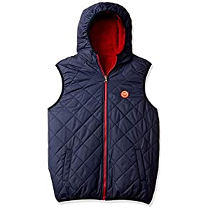 US Polo Association Boy's Jacket